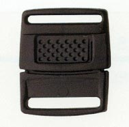 Watch Band Buckle